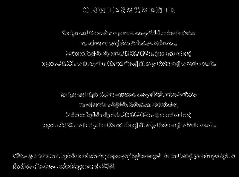 obwieszczenie2021.png