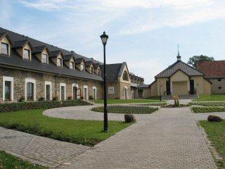 sanatorium2.jpeg