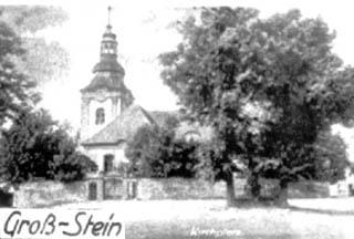 Kamieśń old 2.jpeg