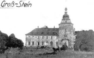 Kamieśń old 4.jpeg