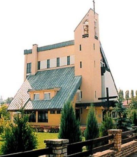 gorazdze_church.jpeg