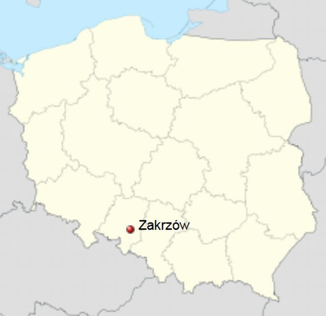 polozenie na mapie polski.jpeg
