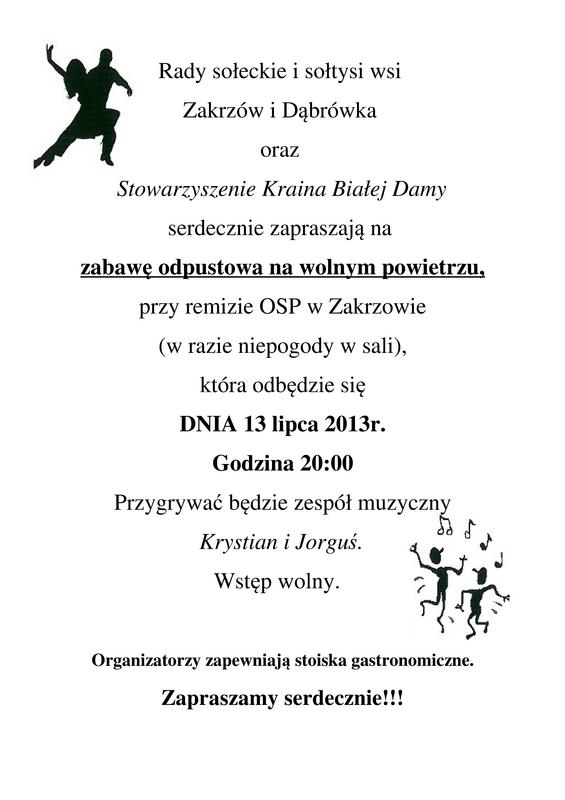 Rady sołeckie i sołtysi wsi.png