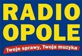 radioopole.jpeg