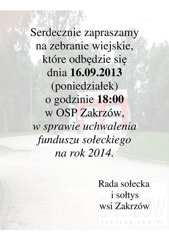 zebranie wiejskie 2013.09.png