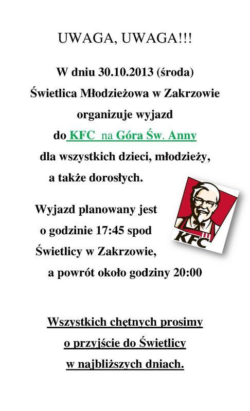 UWAGA KFC.jpeg