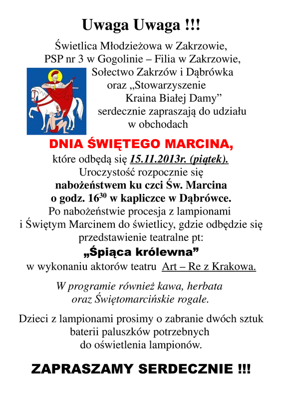 ogłoszenie o Św. Marcinie..png