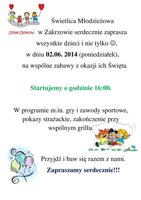 OgłoszenieDzienDziecka2014.png