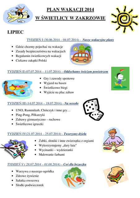 PLAN WAKACJI 2014.1.png