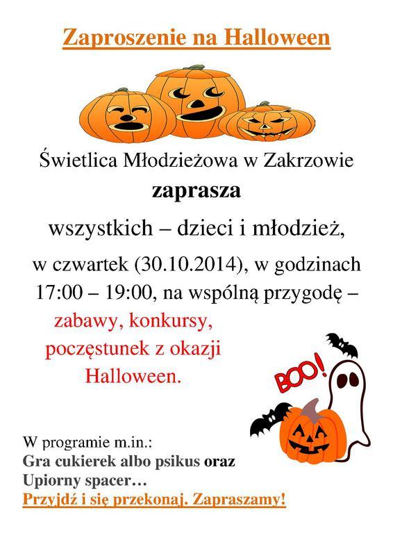 Zaproszenie na Halloween.jpeg