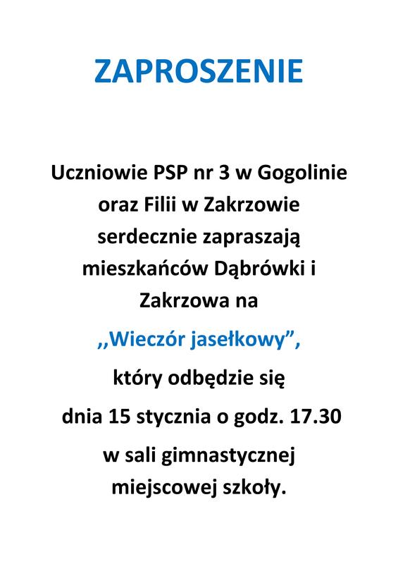 ZaproszenieWieczorJaselkowy.png