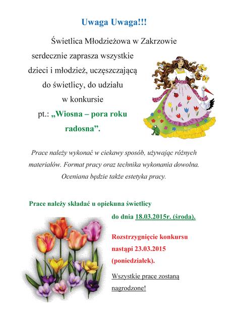 konkurs wiosna.png