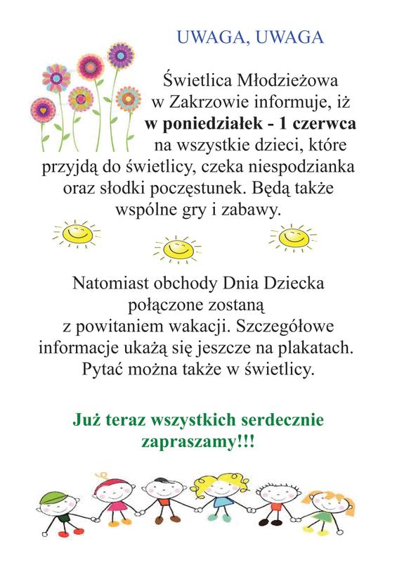 plakat dziendziecka.png
