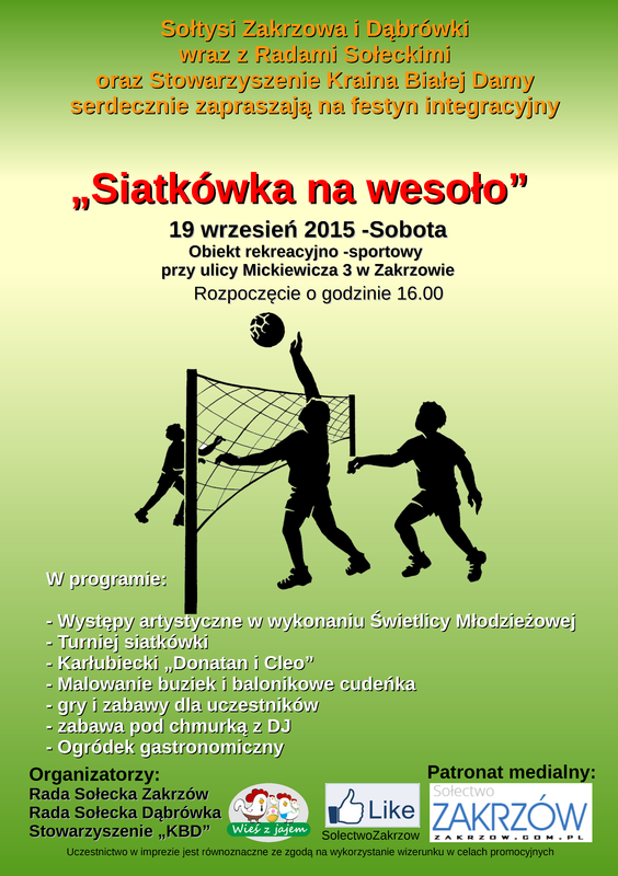 solectwo zakrzow v3.png