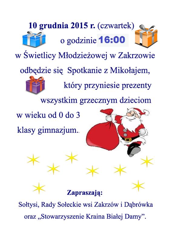 mikołaj2.png