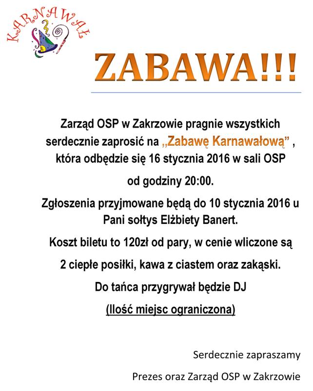 ZABAWA-2016.png