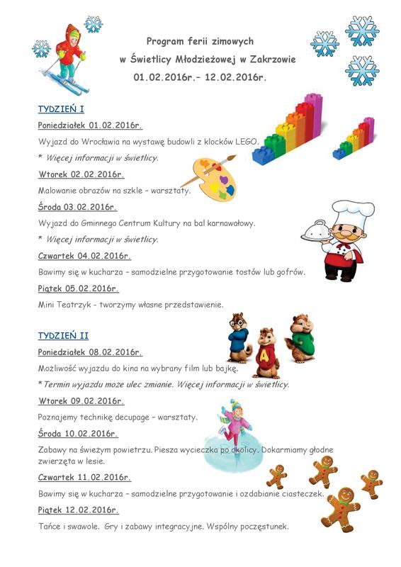 ferie zimowe2016 pdf.png