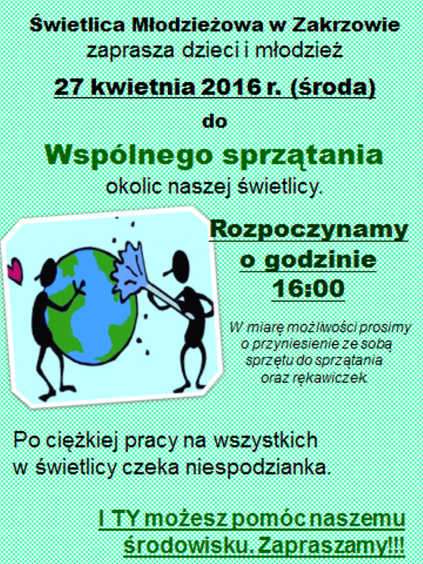 Nowy obraz (1).png