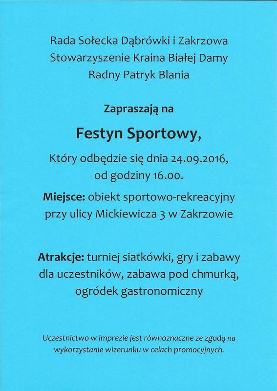 Festyn Sportowy.jpeg
