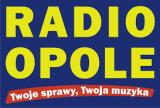radioopole160.png