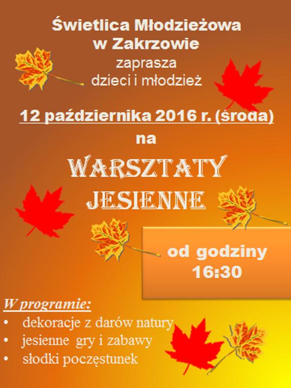 jesien.png