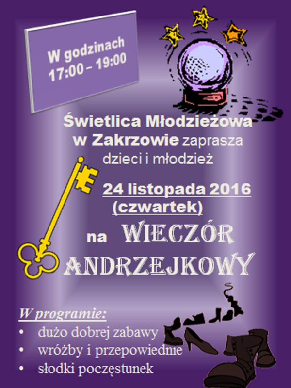 andrzejki.png