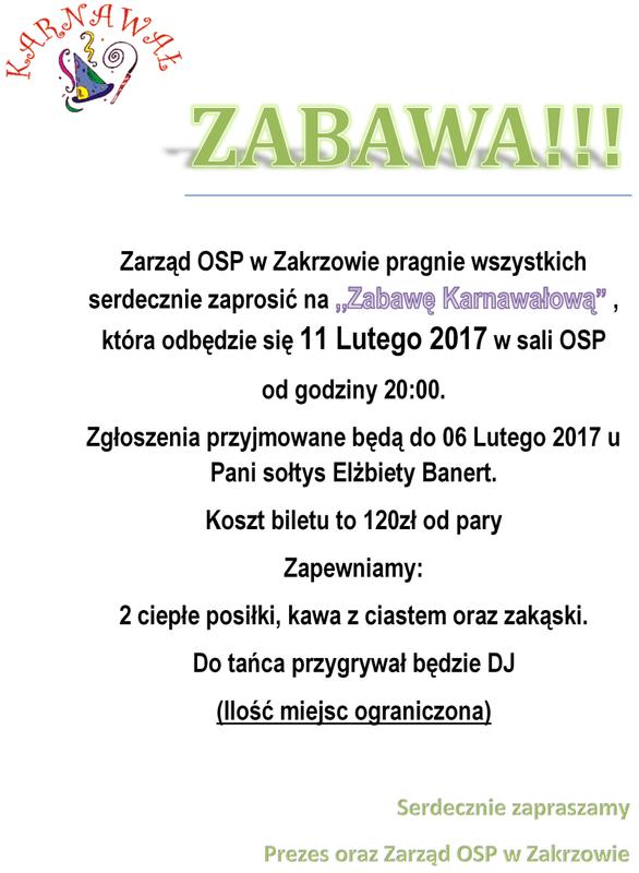 ZabawaOSP2017.png