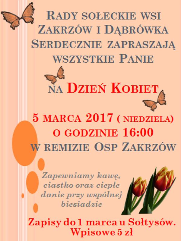ZaproszenieDzienKobiet2017.png