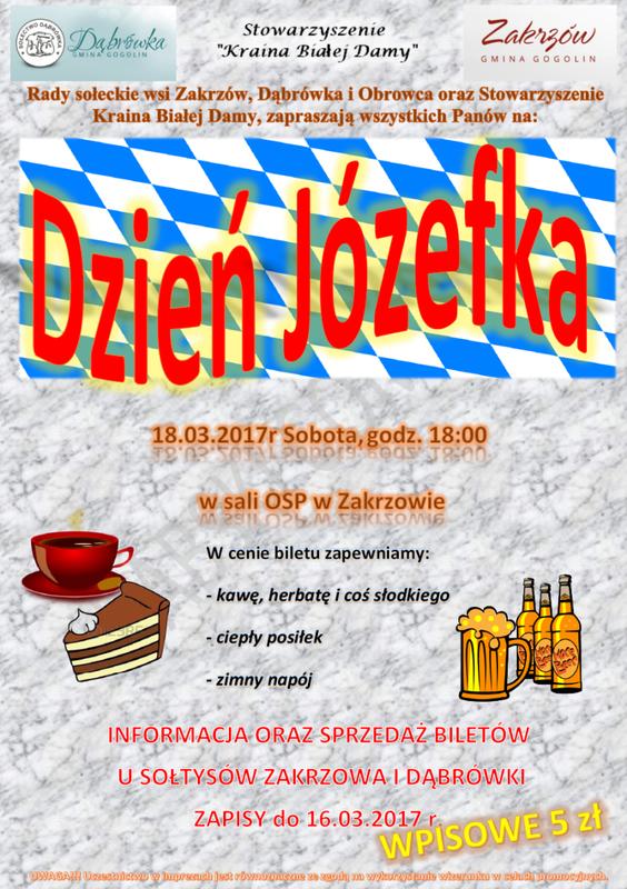 jozefek17.png