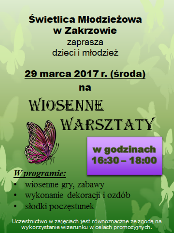 WiosenneWarsztaty.png