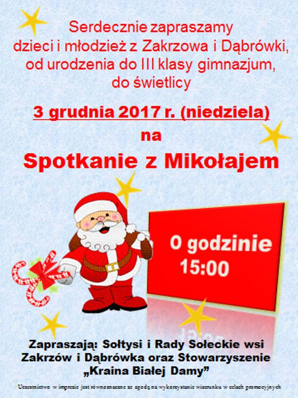 mikolaj plakat 2017.png