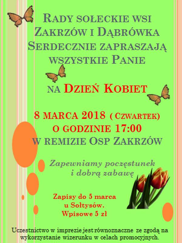 Zaproszenie DzieńKobiet2018.png