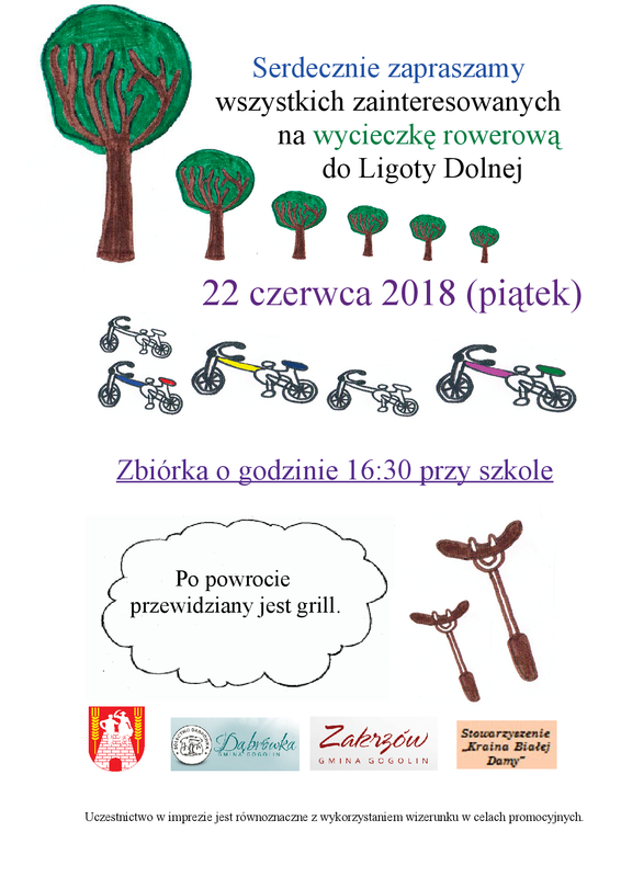 plakat wycieczka rowerowa.png