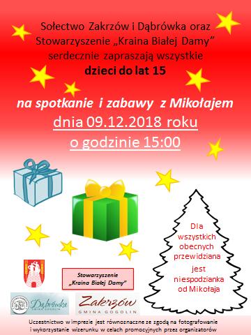 mikolaj2018.png