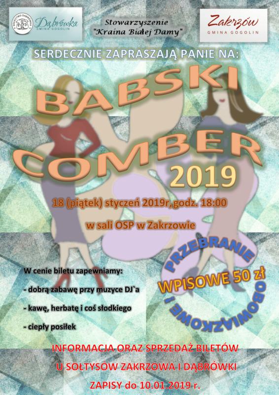 babski comber plakat 2019-1.png