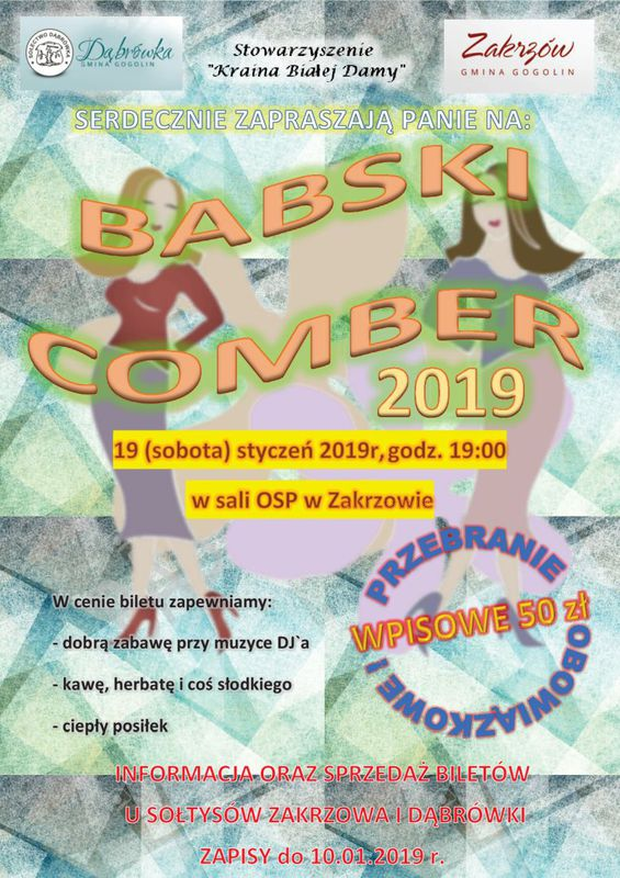 babski comber plakat 2019 zmiana2.jpeg