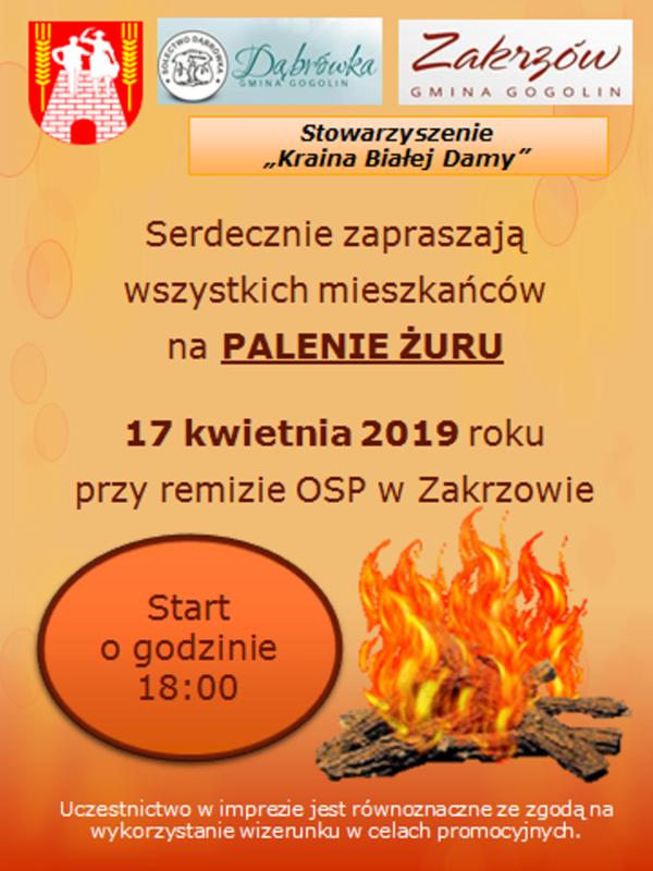 Zaproszenie_palenie_zuru_2019.png