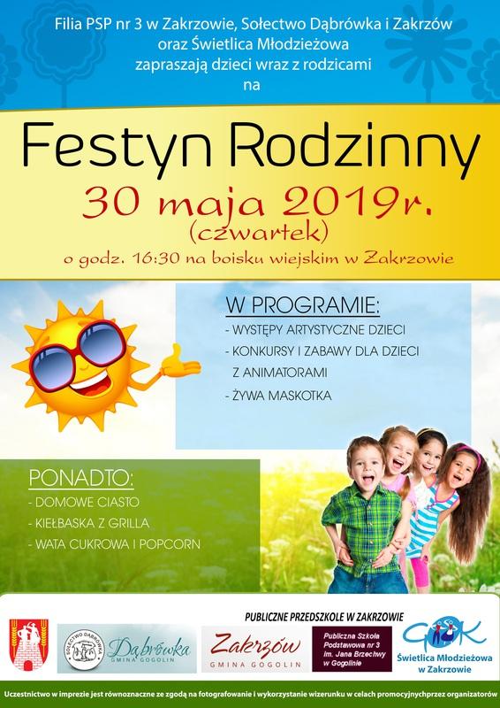 festyn-wiejski-zakrzów-2019Dzień dziecka.jpeg