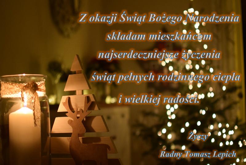 zyczenia radny 2019.png