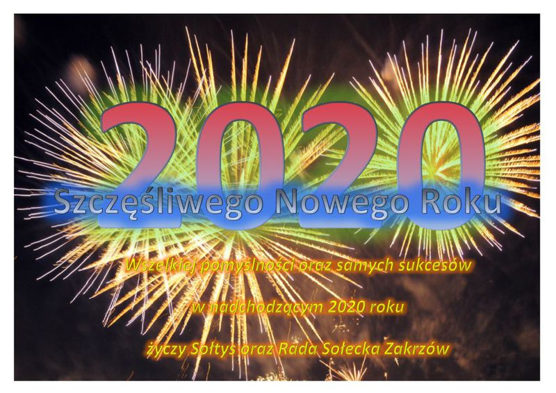 soltys zyczenia nowy rok2020jpg.jpeg