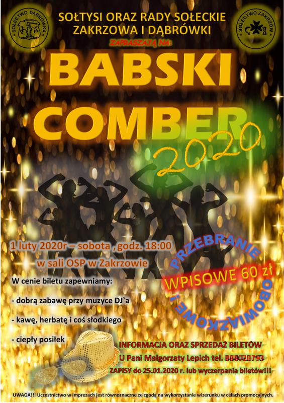 PLAKAT BABSKI COMBER 2020 v2zak.png