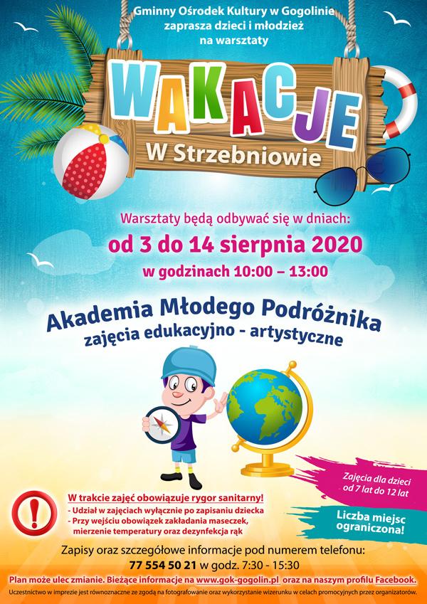 wakacje-strzebniow-2020.jpeg