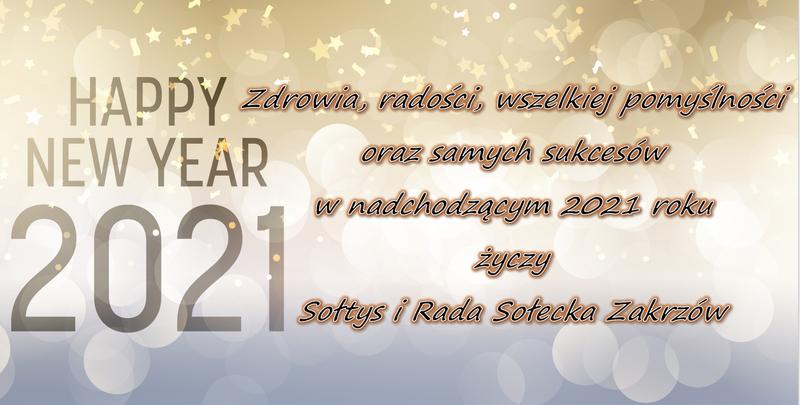 rada2021.png
