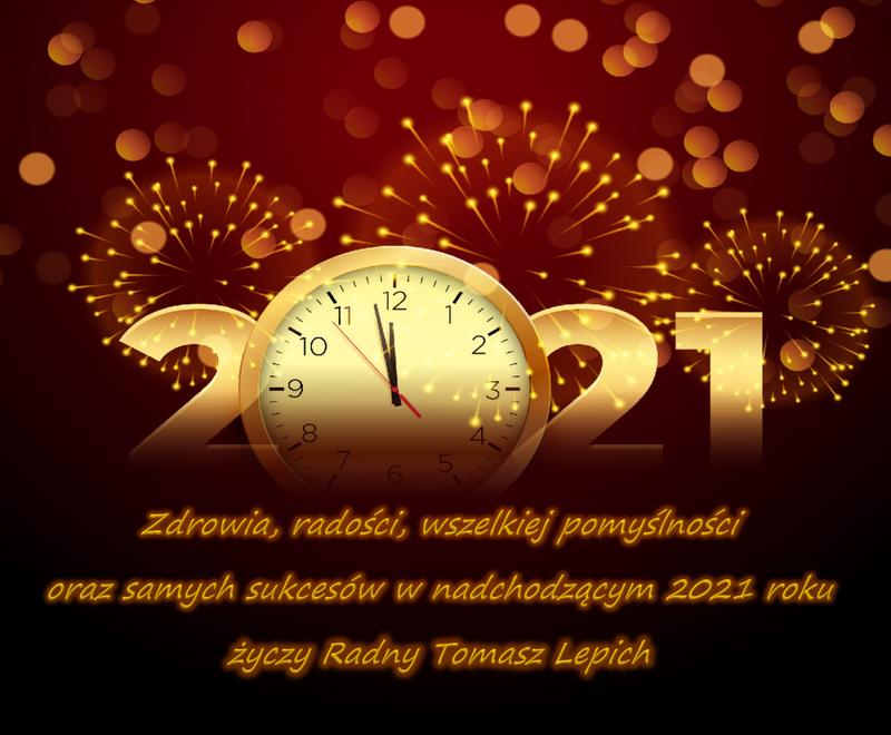 radny2021.png
