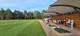 Galeria Golf21
