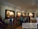 Galeria Wałbrzych `16