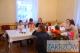 Galeria DzienKobiet17