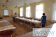 Galeria PrzygotowaniedoJozefka17